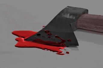 2798103-bloodyaxe_edited-1