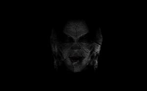 Evil-Spirit-wallpaper