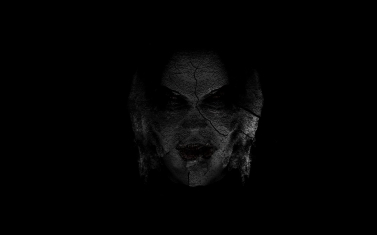 Evil-Spirit-wallpaper