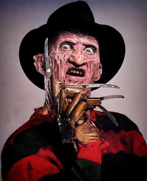 Freddy-freddy-krueger-33746737-500-614