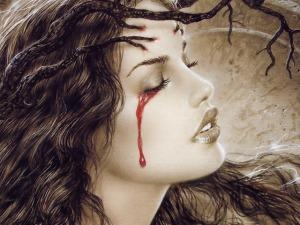 tears (4)