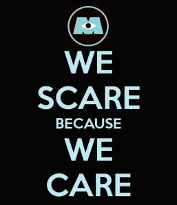 we-scare-because-we-care