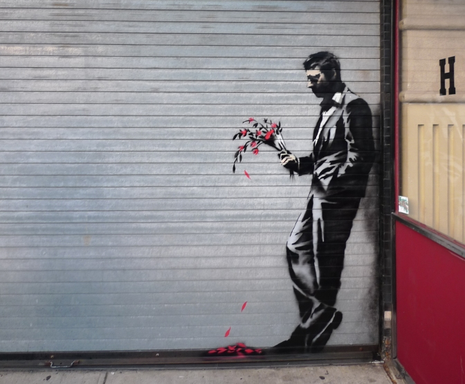 banksy-man-with-flowers-crop