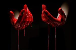 Blood  A Creative Universe