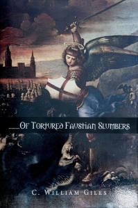 Of Faustin Slumbers