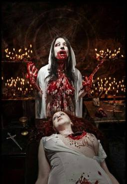 the_twisted_path_group_collab_TS_Death_Maiden