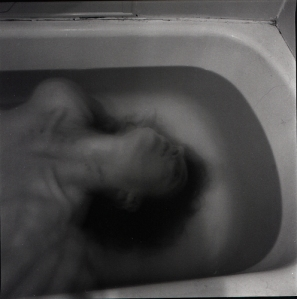 bath time 4