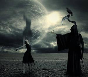 reaper 11