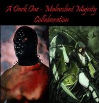 Dark One - Majesty