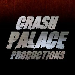 crash palace