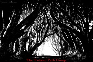 the_twisted_path_group_passion_kills