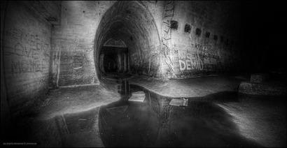 tunnel 5