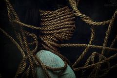 Heavy Rope by lhoycel.marie