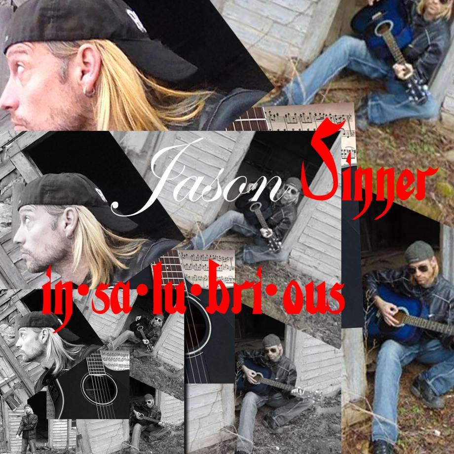 Jason sinner album sample 6_edited-1