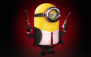 the_twisted_path_group_minion