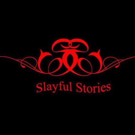 the_twisted_path_group_SlayfulStories